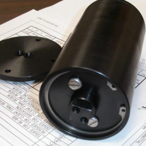 SS309 Rotator Device