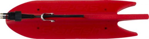 Starfish 990F Advanced Towed Sidescan Sonar