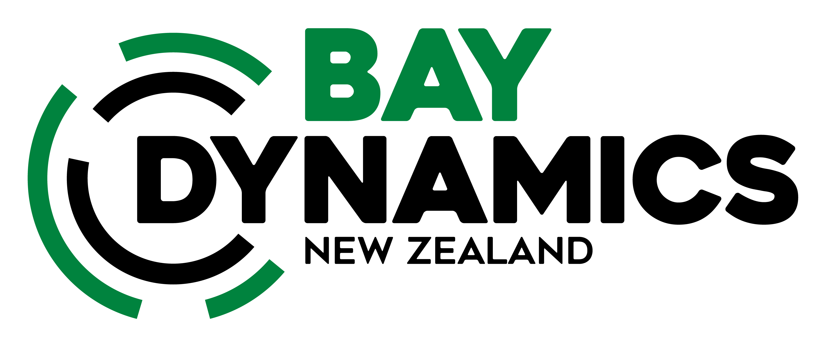 Bay Dynamics NZ