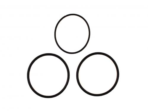 2″ O-Ring Spare Set