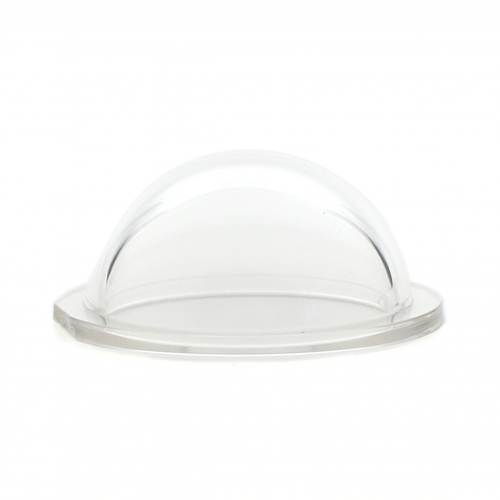 2″ Dome End Cap