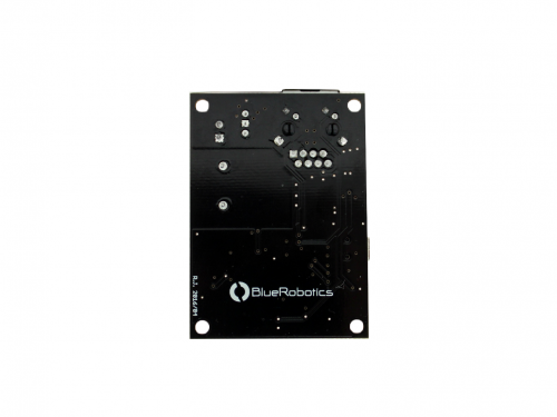 Fathom X Tether Interface Board – Set