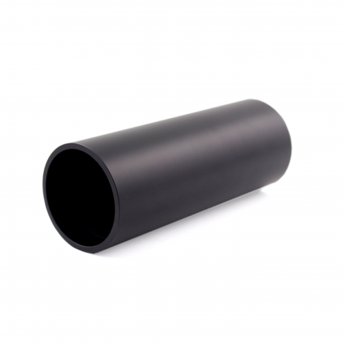 2″ Tube – Aluminium