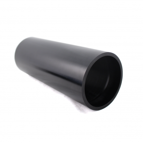 4″ Tube – Aluminium – 298mm Length
