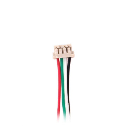 Temperature Sensor, ±0.1ºC