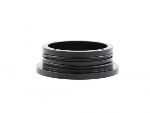 3″ O-Ring Flange