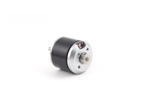 M100 Brushless Motor