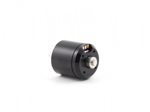 M200 Brushless Motor
