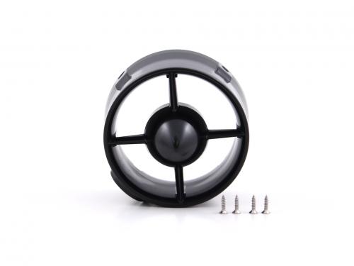 T100 / T200 Thruster Nozzle