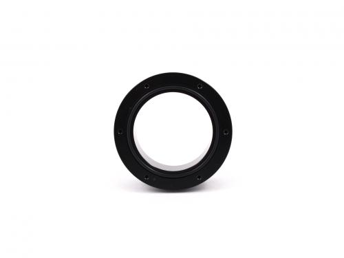 2″ O-Ring Flange