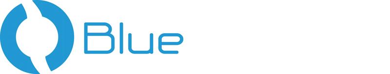 BlueRobotics-Logo-Blue-Whitew