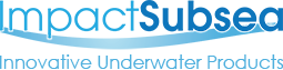Impact-Subsea-Innovative-Underwater-Products-Logo